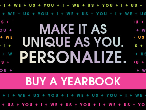 Order a GMMS Yearbook